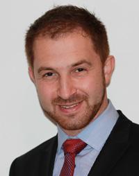 Hitham Kayali
